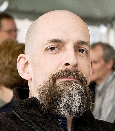 neal stephenson essay Those familiar with neal stephenson know he is a right-wing libertarian, with the usual right-wing libertarian fetishes (like the gold standard and pretending that small undemocratic tax-haven countries represent the pinnacle of freedom.