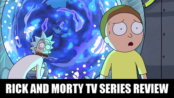 ggg 265 rick and morty geek s guide to the galaxy science
